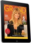 iPad_Goldie Hawn July-Aug GRAND