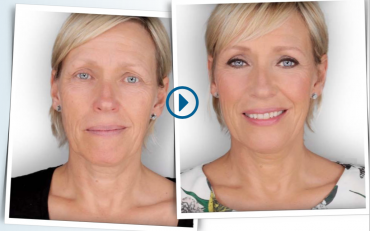 Summer Time Makeup Tips