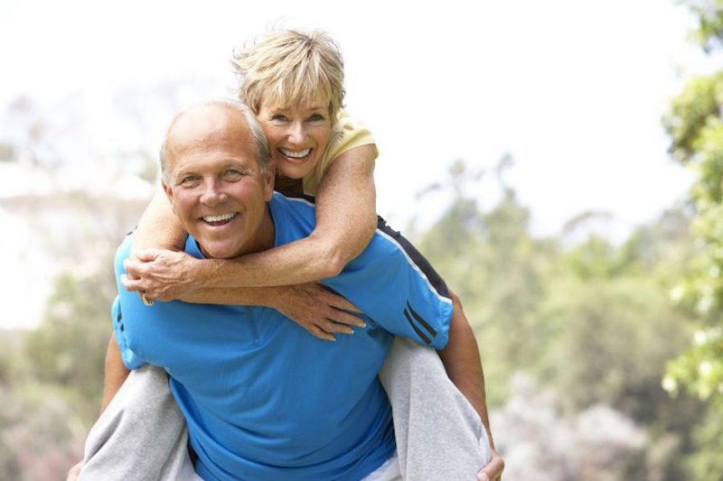 Simple Tips for Supporting Healthy Joints