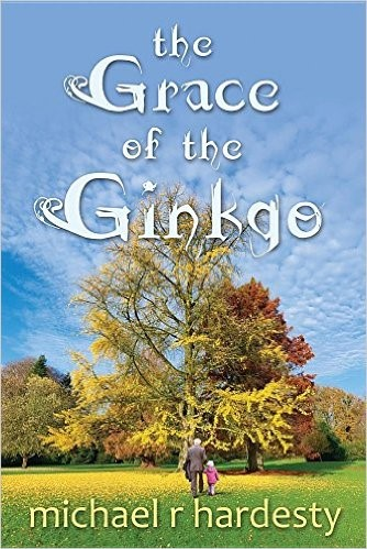 The Grace of the Ginkgo – A Must Read!