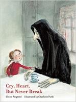 cryheartthumb