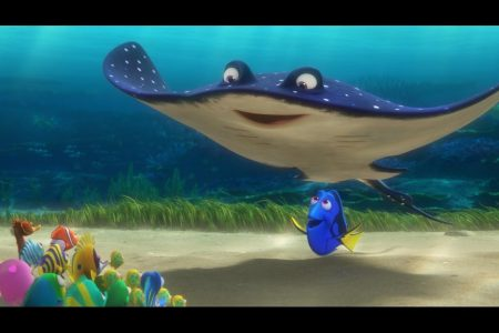 findingdory.a