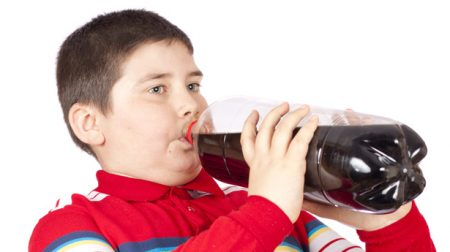kid_drinking_soda_shutterstock