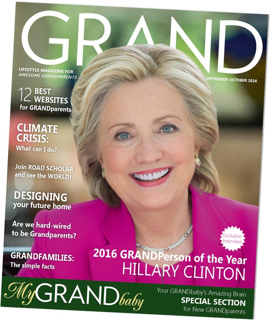 Sept/Oct 2016 GRAND Magazine cover
