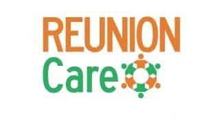 reunion-care