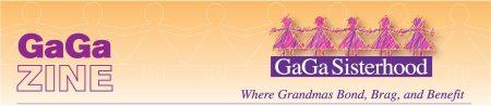gagasisterhood.com
