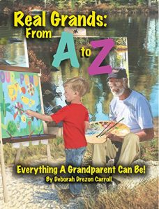 Real Grands from A to Z