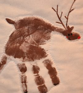 christmas-2014-part-3-121