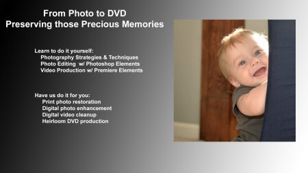 from-photo-to-dvd-preserving-those-precious-memories-both-services-hugo-older-picture