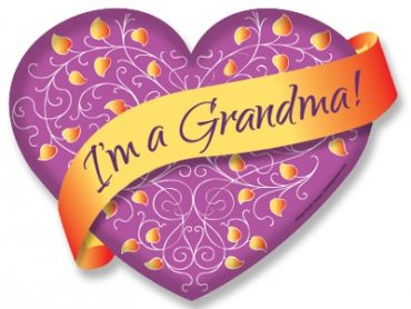 What Are Grandmothers Good For?