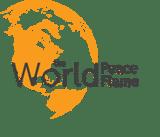 logo-worldpeaceflame-logo