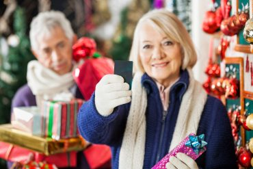 Holiday Trends Savvy Grandparents Need To Know