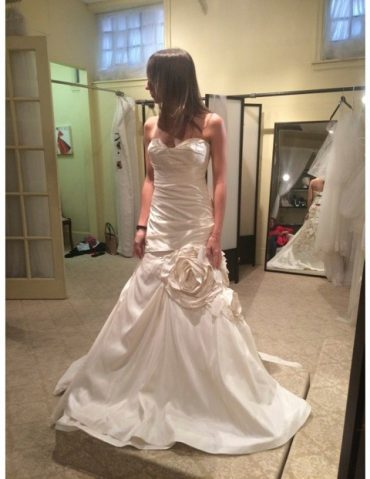 Are You Gonna Be Mother of the Bride? Read This!