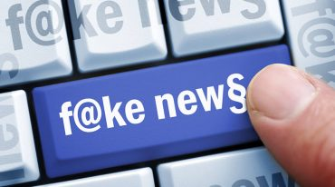 What To Do When Falsehoods And Fake News Surrounds Us?