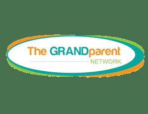 grandbaby