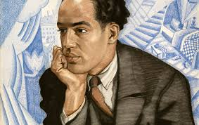 Let America Be America Again  By Langston Hughes
