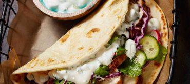Celebrate Cinco de Mayo With These Delicious Recipes