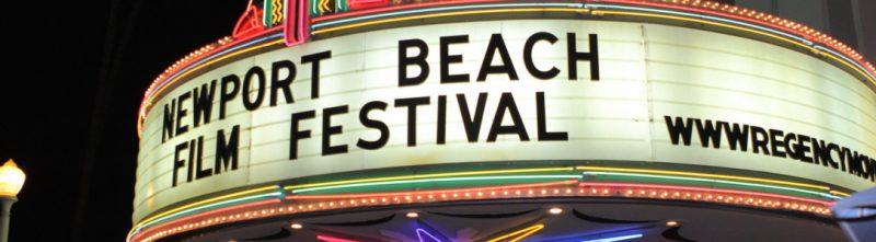 Newport Film Festival