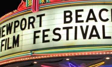Newport Beach Film Fest: For Film Aficionados And Popcorn Lovers