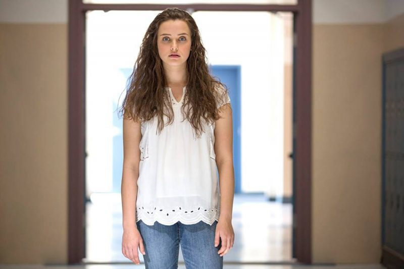 13 Reasons Why: To Watch, or Not To Watch A Show About Teen Suicide