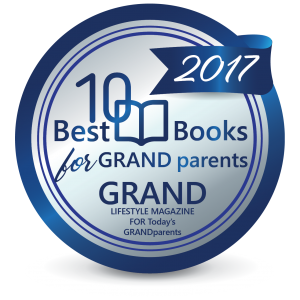 The Grandparent Guide: The Definitive Guide to Coping with the Challenges of Modern Grandparenting