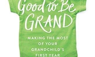 10 Best Books For Grandparents