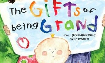 10 Best Books For Grandparents