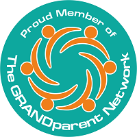 THE GRANDparent Network