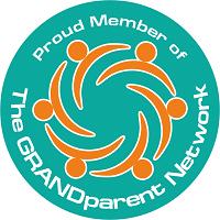 THE GRANDparent Network