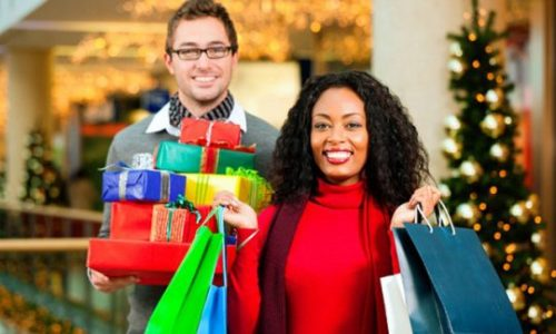 10 Ways to Avoid Holiday Debt Later