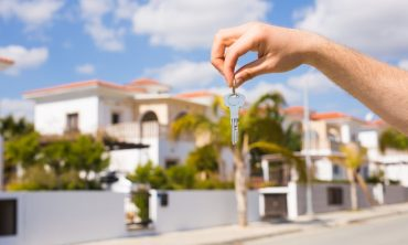 How to Know if Becoming a Landlord is Right for You