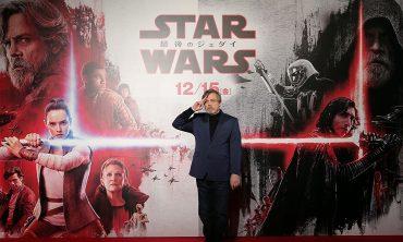 Kids Review Star Wars: The Last Jedi
