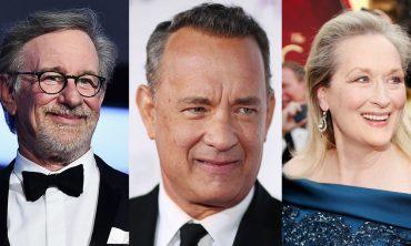 The Post – Must See Movie With Meryl Streep & Tom Hanks