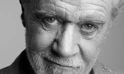 George Carlin's Views on Aging