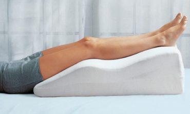 Effectively Treating Leg Ulcers Just Got Easier