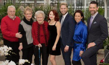 Successful Multigenerational Living
