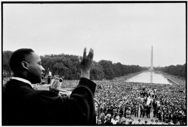 This Day In History – Martin Luther King, Jr. Assassination