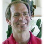 Scott M. Shannon