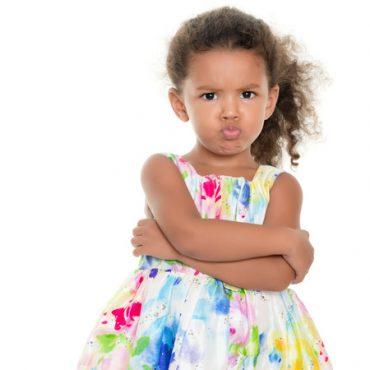4 Books To Help Understand Your Grandchild's Behavior