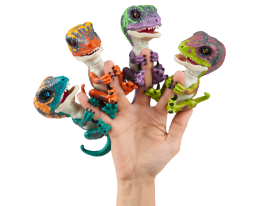Toys and Tech – Gadgets For Everyone