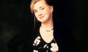 Katie Brant – She Was Born To Shine