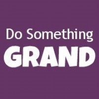 Do Something GRAND for GRANDparents Day – 9-9-18