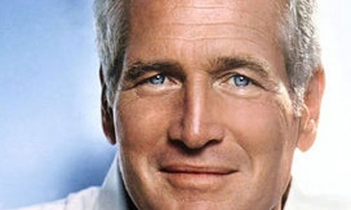 Paul Newman: Insights To The Man And The Legacy