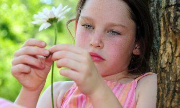 Should Children Attend A Grandparents Funeral?