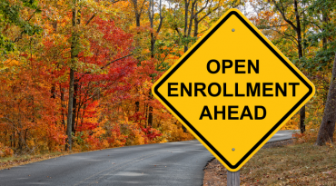 Medicare Open Enrollment | The 5 Basics Every Senior Should Know