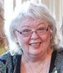 Annette Petrick
