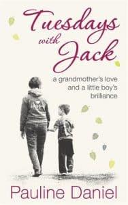 Tuesdays With Jack