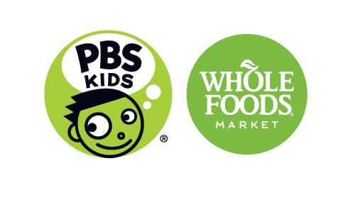 PBS KIDS® & Whole Foods Market® Toy Collaboration