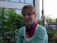 Christine Roussey