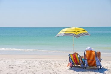 Retire in Style: How to Live a Fabulous Florida Life